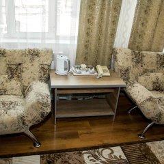 Отель SunRise Guest House удобства в номере