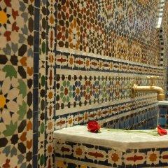 Отель Riad Ma Maison Марокко, Марракеш - отзывы, цены и фото номеров - забронировать отель Riad Ma Maison онлайн сауна