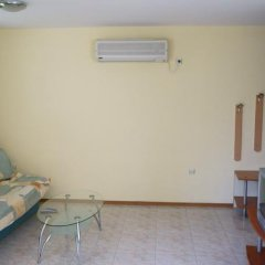 Апартаменты Elite Apartments удобства в номере
