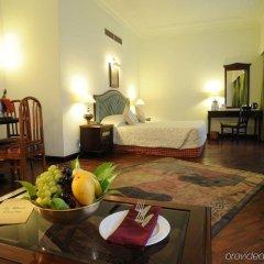 Отель Grand Hotel Kathmandu Непал, Катманду - отзывы, цены и фото номеров - забронировать отель Grand Hotel Kathmandu онлайн в номере
