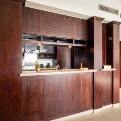 Отель Maison Privee - Burj Residence Дубай интерьер отеля