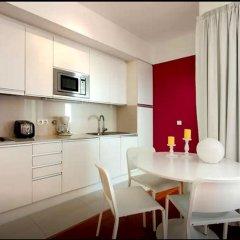 Отель Your Home in Palacio Santa Catarina Португалия, Лиссабон - отзывы, цены и фото номеров - забронировать отель Your Home in Palacio Santa Catarina онлайн в номере