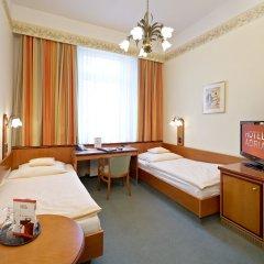 Отель Adria Munchen Мюнхен детские мероприятия
