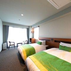 Отель Akarinoyado Togetsu Япония, Беппу - отзывы, цены и фото номеров - забронировать отель Akarinoyado Togetsu онлайн комната для гостей фото 3