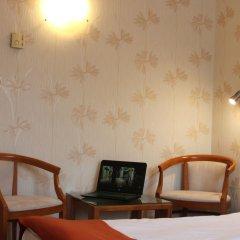 Hotel Light удобства в номере фото 2