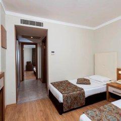 Отель Primasol Hane Garden комната для гостей