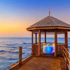 Отель Jewel Grande Montego Bay Resort & Spa фото 3