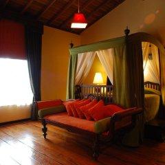 Отель Jetwing St. Andrew's Шри-Ланка, Нувара-Элия - отзывы, цены и фото номеров - забронировать отель Jetwing St. Andrew's онлайн комната для гостей фото 5