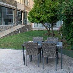 Hotel Folgosa Douro Армамар фото 14