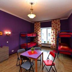 Гостиница City 812 в Санкт-Петербурге отзывы, цены и фото номеров - забронировать гостиницу City 812 онлайн Санкт-Петербург фото 4