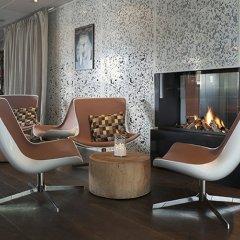Clarion Hotel Stavanger спа фото 2