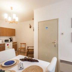 Отель Velvet Revolution Apartment Чехия, Прага - отзывы, цены и фото номеров - забронировать отель Velvet Revolution Apartment онлайн фото 4