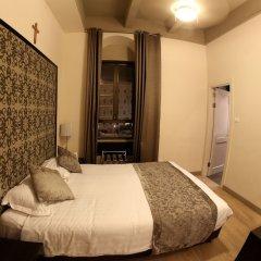 Notre Dame Center Израиль, Иерусалим - 1 отзыв об отеле, цены и фото номеров - забронировать отель Notre Dame Center онлайн фото 16