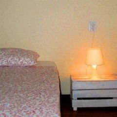 Oporto City Hostel комната для гостей фото 2