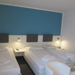 Отель Brunnenhof City Center Германия, Мюнхен - 1 отзыв об отеле, цены и фото номеров - забронировать отель Brunnenhof City Center онлайн сейф в номере
