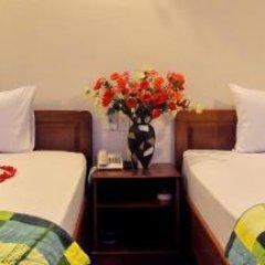 Отель Nang Bien Hotel Вьетнам, Нячанг - отзывы, цены и фото номеров - забронировать отель Nang Bien Hotel онлайн фото 7