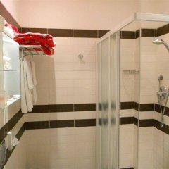 Отель Panama Majestic ванная фото 2