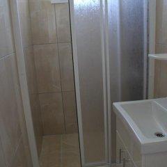 Jet Pension Турция, Патара - отзывы, цены и фото номеров - забронировать отель Jet Pension онлайн ванная фото 2