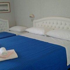 Hotel Biagini Римини комната для гостей фото 4