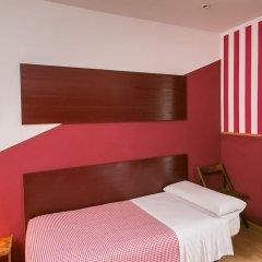 Отель Hostal Abaaly Испания, Мадрид - 4 отзыва об отеле, цены и фото номеров - забронировать отель Hostal Abaaly онлайн детские мероприятия фото 2