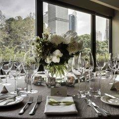 Отель Pullman Sydney Hyde Park фото 2