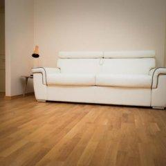 Отель Riga Downtown Apartment Латвия, Рига - отзывы, цены и фото номеров - забронировать отель Riga Downtown Apartment онлайн сейф в номере