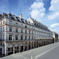 Отель LOTTI Париж фото 3