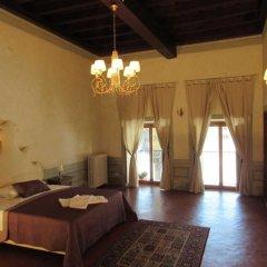 Отель B&B I Rinascimenti Италия, Флоренция - отзывы, цены и фото номеров - забронировать отель B&B I Rinascimenti онлайн комната для гостей фото 4