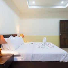 Отель Bangtao Kanita House фото 24
