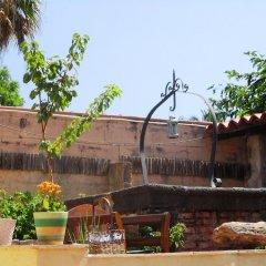 Отель La Mia Diletta Oasi Сан-Грегорио-ди-Катанья фото 18