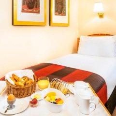 Отель Millennium Hotel Glasgow Великобритания, Глазго - отзывы, цены и фото номеров - забронировать отель Millennium Hotel Glasgow онлайн в номере