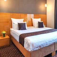 Арк Палас Отель комната для гостей фото 4