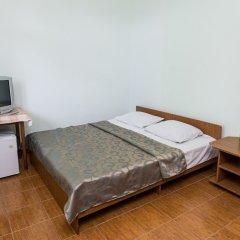 Отель Kurortnii gorodok Сочи удобства в номере