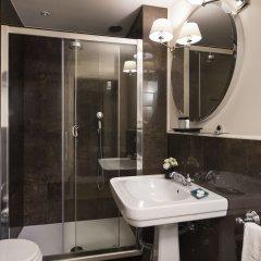 Отель Palazzo Branchi ванная