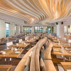 Amàre Beach Hotel Marbella питание фото 2