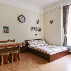 Отель Nador 8 Apartment Венгрия, Будапешт - отзывы, цены и фото номеров - забронировать отель Nador 8 Apartment онлайн фото 6