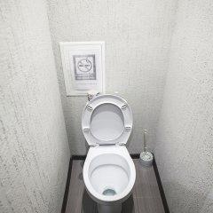 Гостиница 1 bedroom apart on Krasnoarmeyskaya 11 в Тамбове отзывы, цены и фото номеров - забронировать гостиницу 1 bedroom apart on Krasnoarmeyskaya 11 онлайн Тамбов удобства в номере фото 2