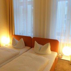 Отель Pension Brinn Германия, Берлин - отзывы, цены и фото номеров - забронировать отель Pension Brinn онлайн комната для гостей фото 4