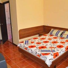 Гостиница Viktoriya Guest House в Анапе отзывы, цены и фото номеров - забронировать гостиницу Viktoriya Guest House онлайн Анапа комната для гостей фото 2