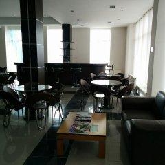 Отель Qusar Olimpic Cottages Азербайджан, Куба - отзывы, цены и фото номеров - забронировать отель Qusar Olimpic Cottages онлайн помещение для мероприятий