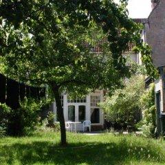 Отель De Sterre фото 8