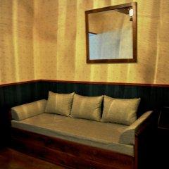 Гостевой дом Огниво 3* Стандартный номер с различными типами кроватей фото 4