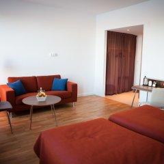 Отель First Hotel River C Швеция, Карлстад - отзывы, цены и фото номеров - забронировать отель First Hotel River C онлайн комната для гостей фото 5