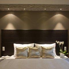 Radisson Blu Park Royal Palace Hotel комната для гостей фото 2