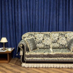 Гостиница Аркада комната для гостей фото 2