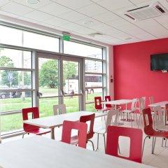 Отель Premiere Classe Wroclaw Centrum Польша, Вроцлав - 4 отзыва об отеле, цены и фото номеров - забронировать отель Premiere Classe Wroclaw Centrum онлайн детские мероприятия