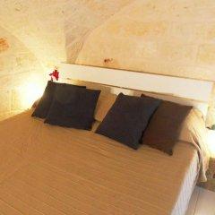 Отель Typical Apulian Apartment Италия, Бари - отзывы, цены и фото номеров - забронировать отель Typical Apulian Apartment онлайн детские мероприятия