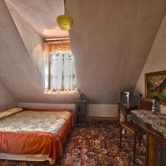 Отель Karczma Rzym & Straszny Dwor Польша, Вроцлав - отзывы, цены и фото номеров - забронировать отель Karczma Rzym & Straszny Dwor онлайн фото 3