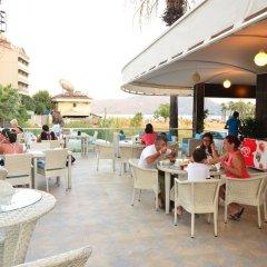 Moda Beach Hotel Турция, Мармарис - отзывы, цены и фото номеров - забронировать отель Moda Beach Hotel онлайн фото 6