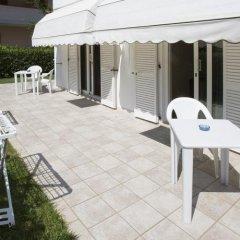 Отель Vila Bahia Италия, Нумана - отзывы, цены и фото номеров - забронировать отель Vila Bahia онлайн фото 18